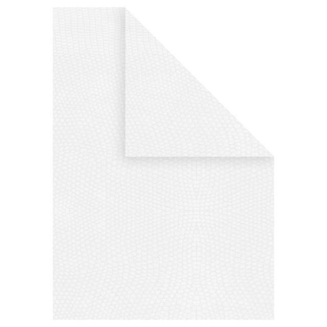 Hartie A4,100g,20coli/set,alb