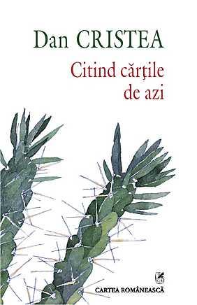 CITIND CARTILE DE AZI