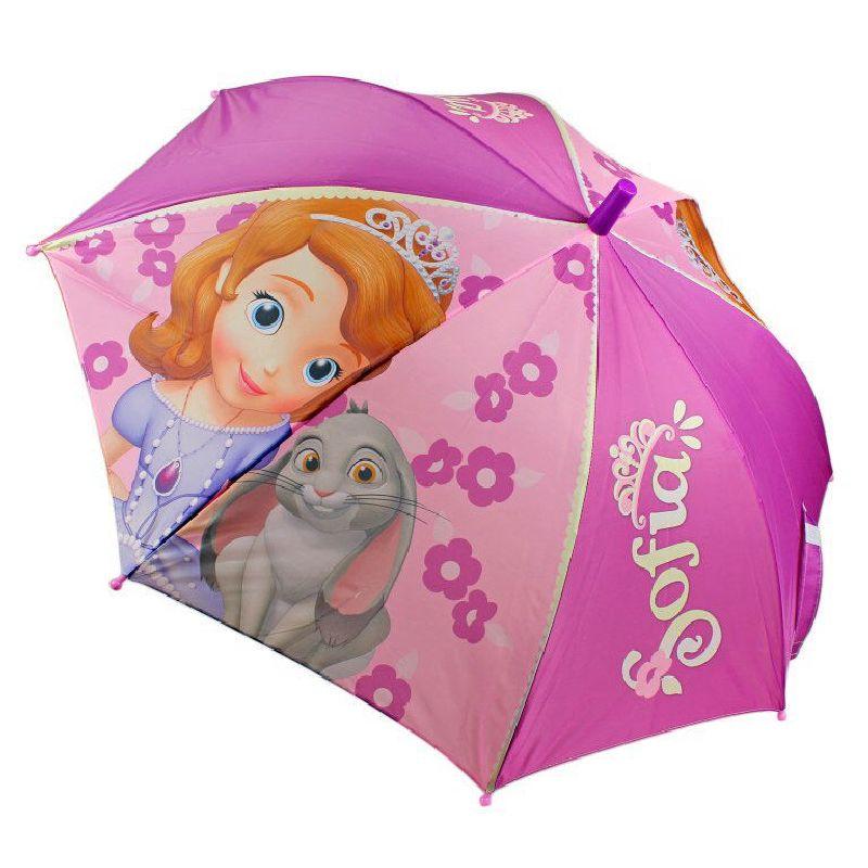Umbrela automata 48cm,Sofia Intai