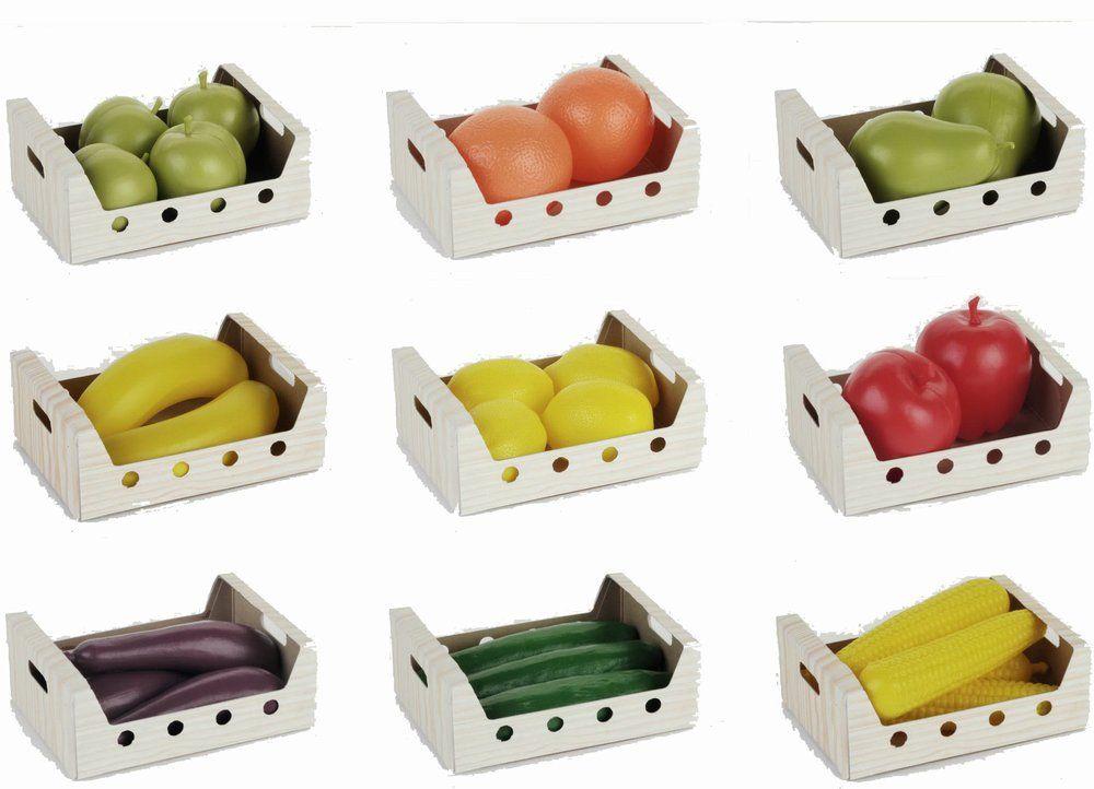 Ladita fructe/legume, 9681