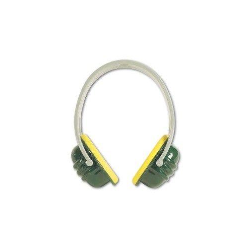 Aparatori pentru urechi