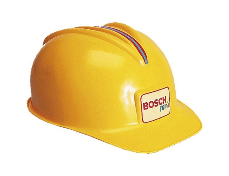 Casca protectie Bosch