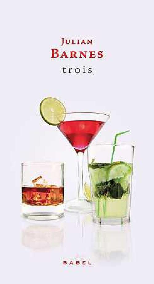 TROIS (PB)