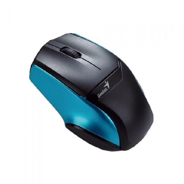 MOUSE WIRELESS GENIUS