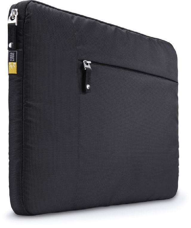 Husa laptop 13