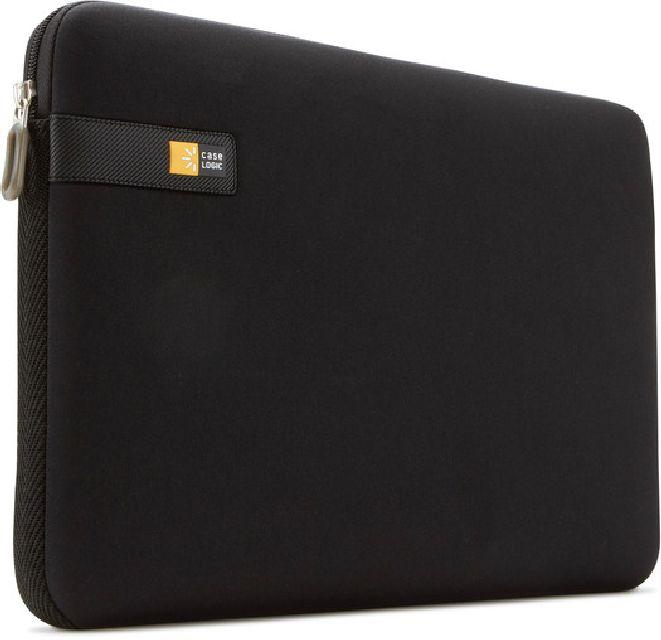 Husa laptop 13.3