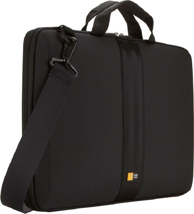Husa laptop 16