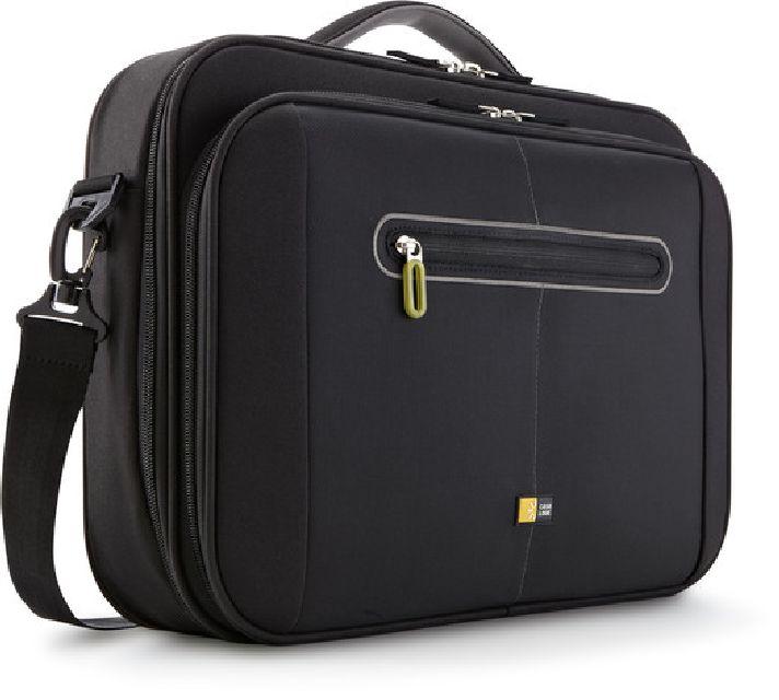 Geanta laptop 16