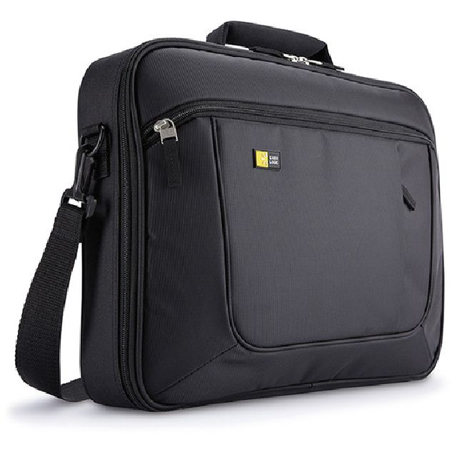Geanta laptop 17.3