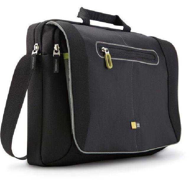 Geanta laptop 14