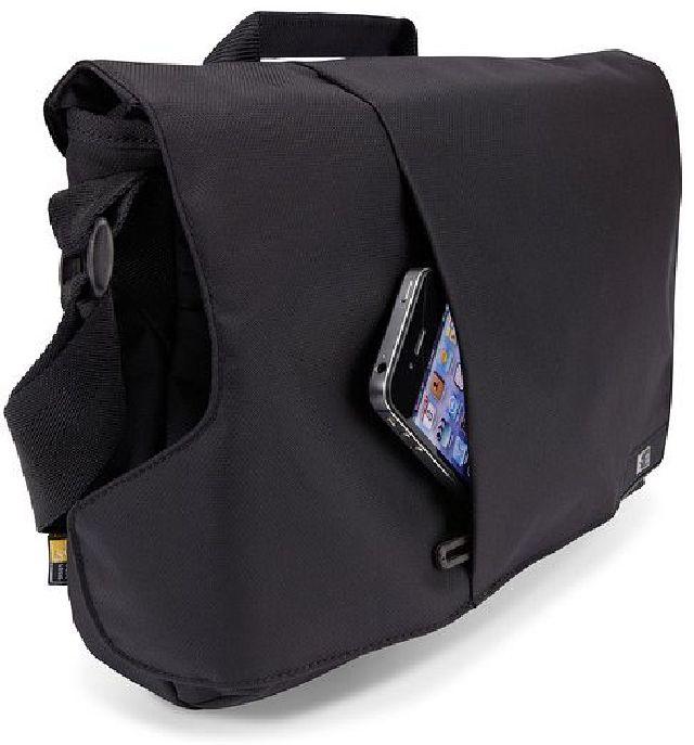 Geanta laptop 11.6