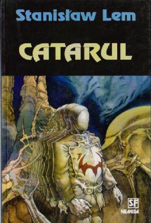 CATARUL