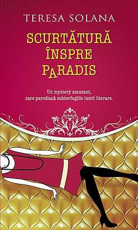 SCURTATURA INSPRE PARADIS
