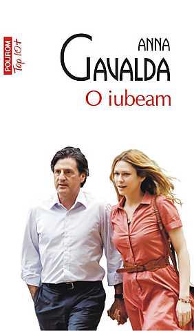 O IUBEAM TOP 10
