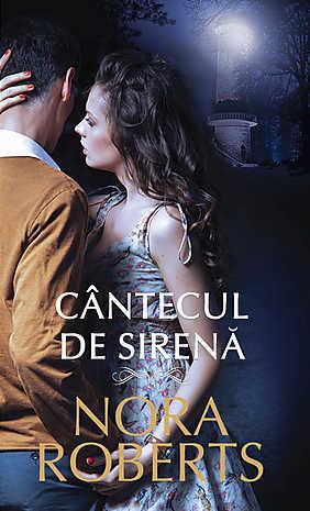 CANTECUL DE SIRENA