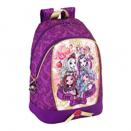 Rucsac 32x42x17cm,Ever After High