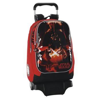 Troler 32x44x16cm,Star Wars