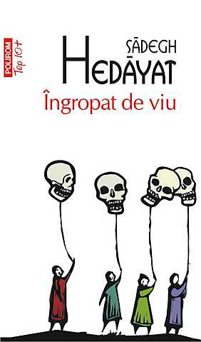 INGROPAT DE VIU TOP 10