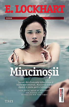 MINCINOSII