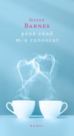 PANA CAND M-A CUNOSCUT