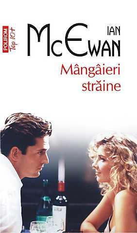 MANGAIERI STRAINE TOP 10