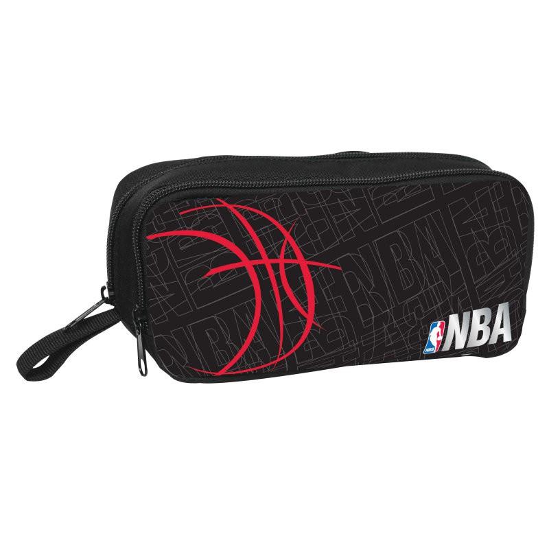 Pouch NBA