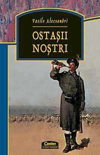 OSTASII NOSTRI