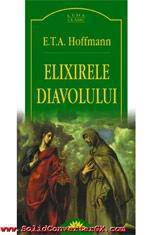 ELIXIRELE DIAVOLULUI