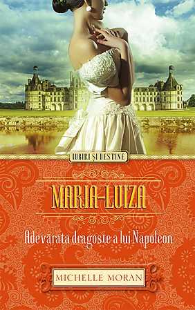 MARIA-LUIZA. ADEVARATA...