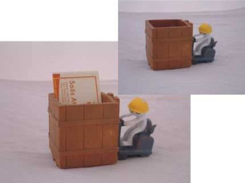 Suport carti de vizita  10 cm