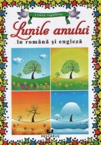 LUNILE ANULUI
