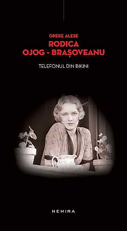 TELEFONUL DIN BIKINI. ED 2014