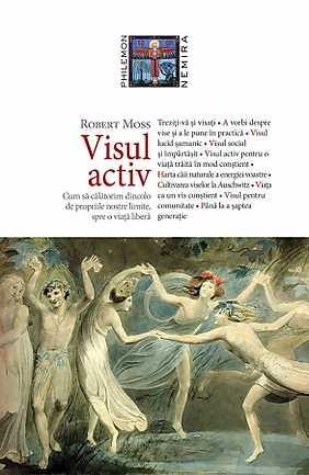 VISUL ACTIV