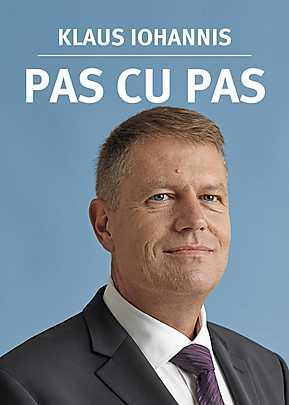 PAS CU PAS
