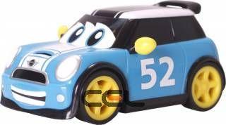Masina curse Go Mini,Tredz