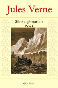 Jules Verne numarul 2
