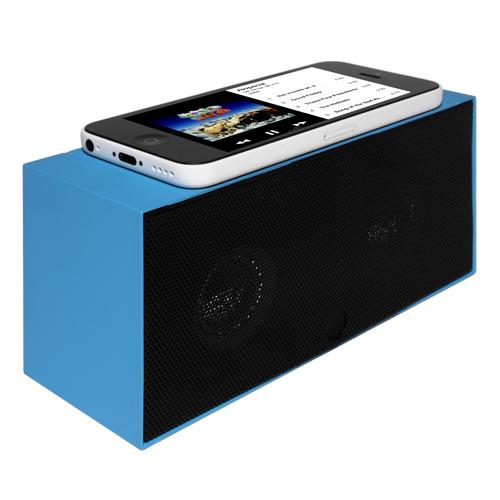 Difuzor portabil pentru Smartphone-PRO