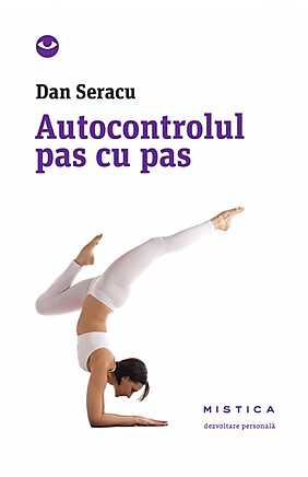 AUTOCONTROLUL PAS CU PAS