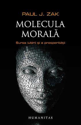 MOLECULA MORALA