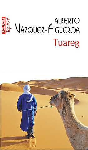 TUAREG TOP 10