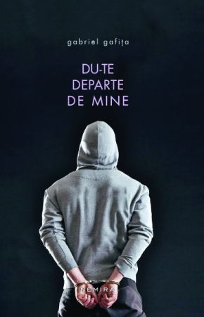 DU-TE DEPARTE DE MINE