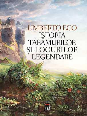 ISTORIA TARAMURILOR SI...