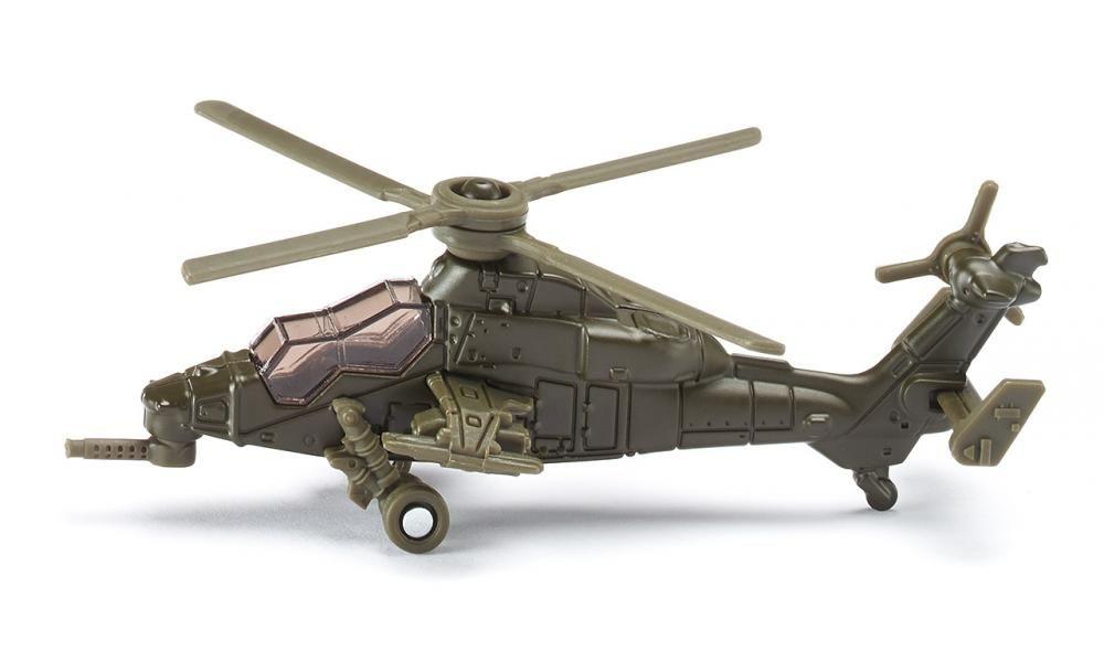 Elicopter Siku,armata,blister