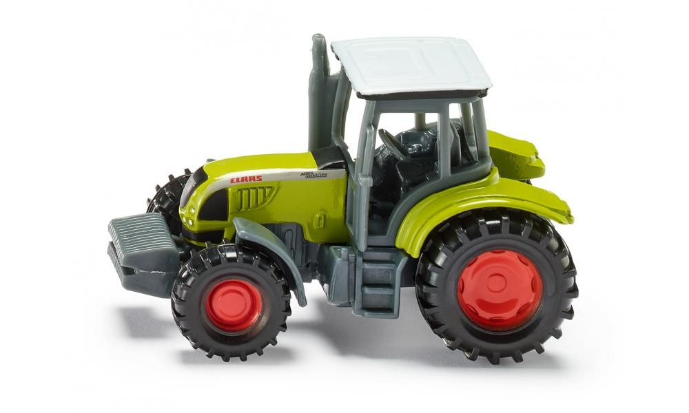Tractor Siku,blister,1008