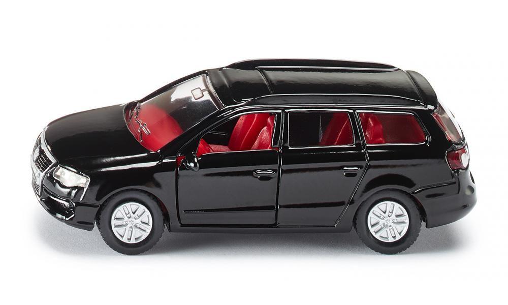 Masina Siku,VW Passat,blister