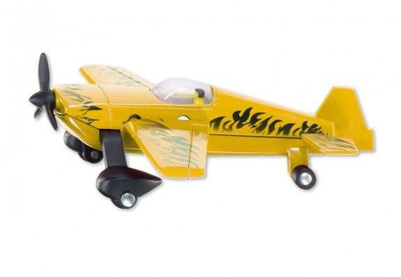 Avion Siku,1:87