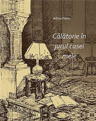 CALATORIE IN JURUL CASEI MELE