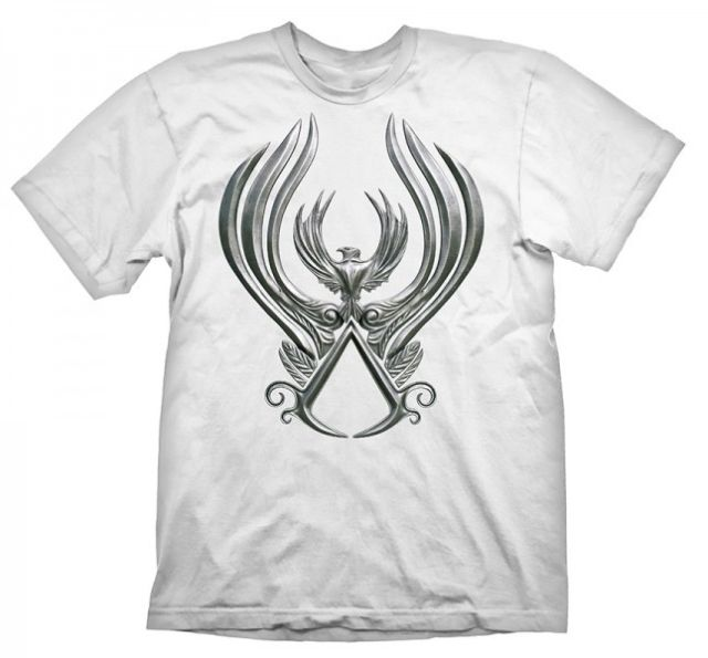 Assassins Creed T-Shirt...