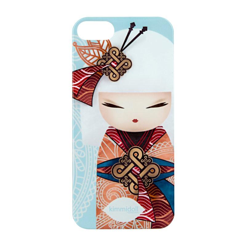 Carcasa iPhone 5/5s,kimmidoll,Namika