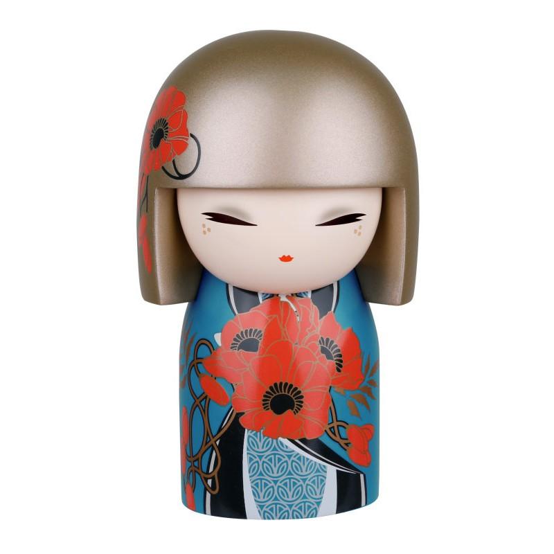Figurina Kimmidoll,10cm,Kyo